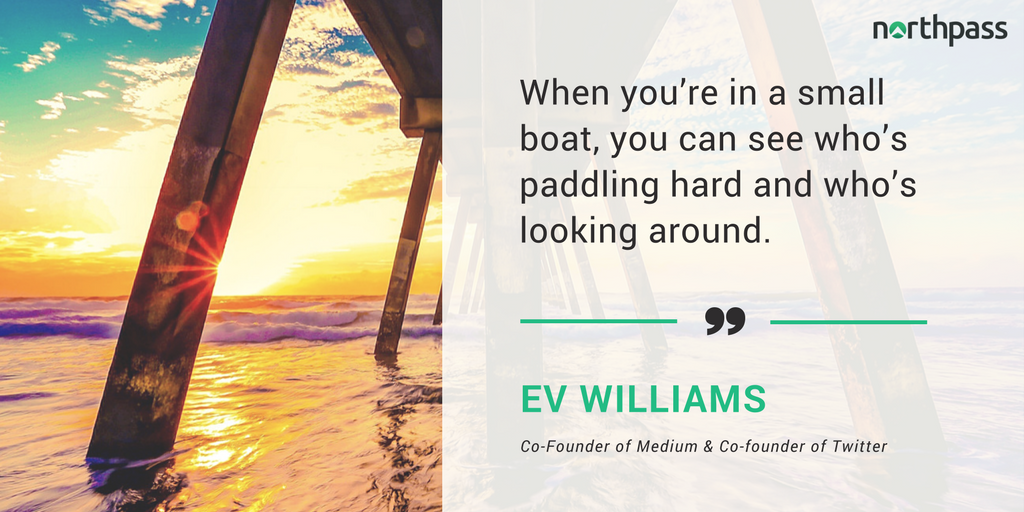 ev-williams-motivational-quote.png