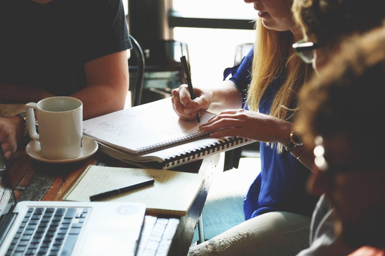 people-woman-coffee-meeting-min.jpg