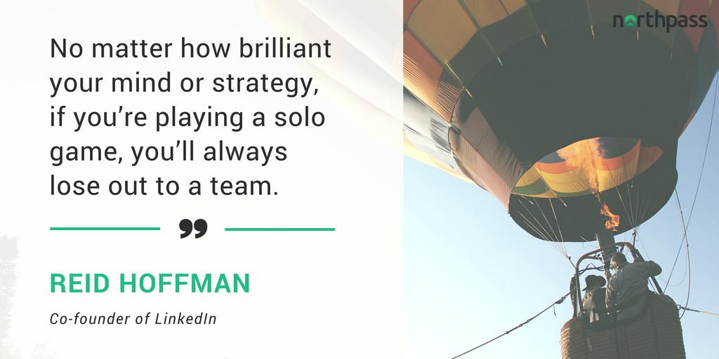 reid-hoffman-motivational-quote.png