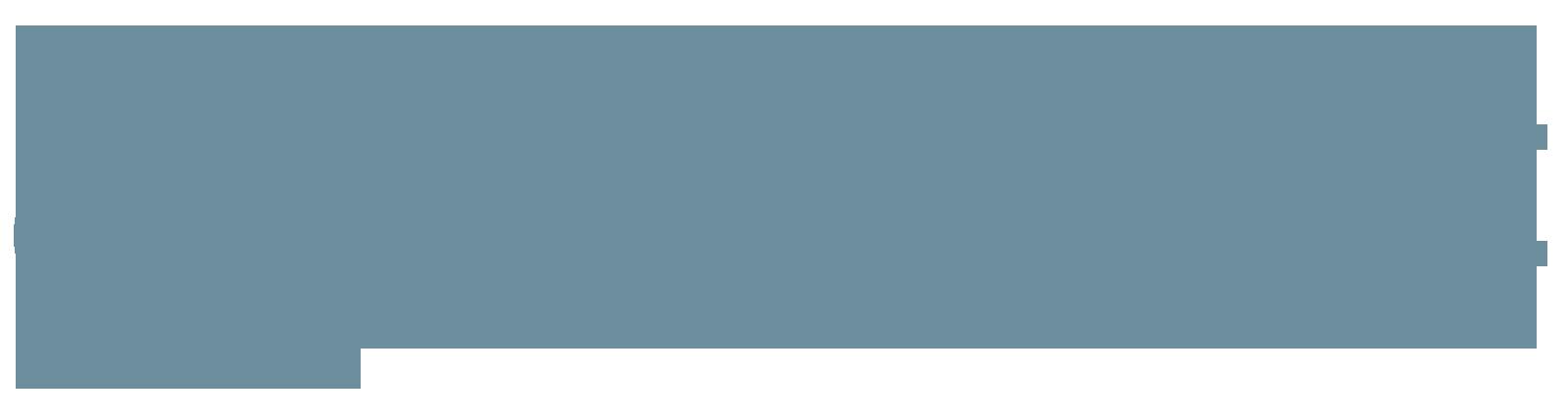 freshdesk-logo-blue.png