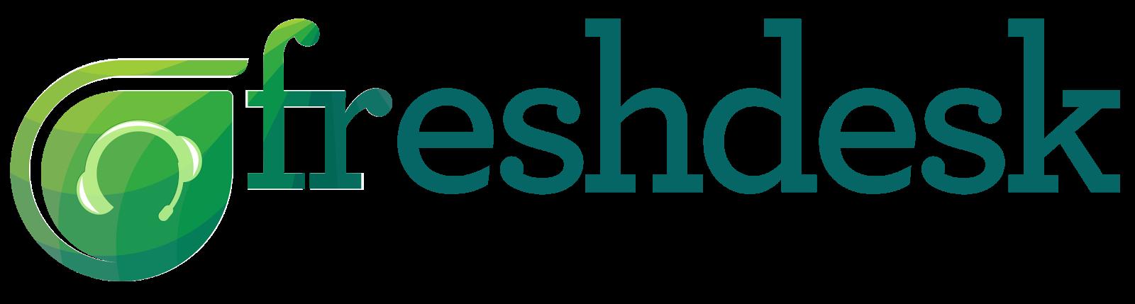 freshdesk-logo.png