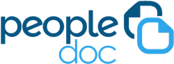 PeopleDoc