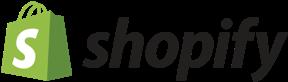 Shopify_Logo-1.png