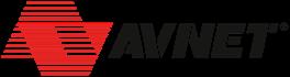 avnet_inc_logo-1000x350px.png