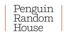 penguin_random_house_logo-1.png