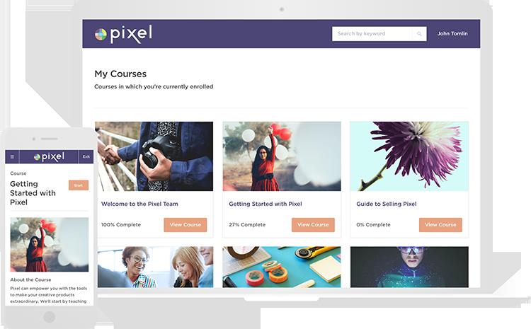 online-learning-center